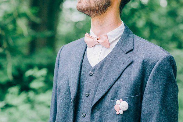 noni brautmode 2015 Hochzeitsblog frl. k