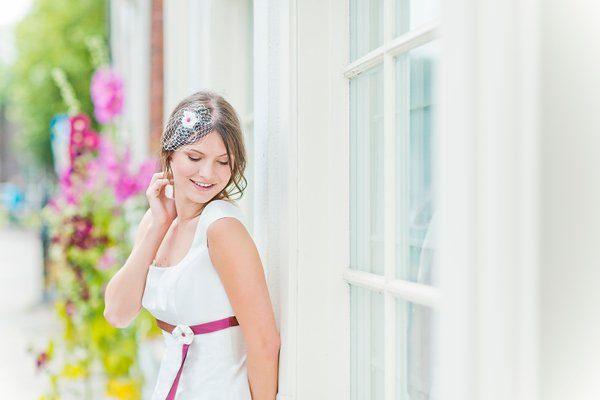 noni brautmode 2015 Hochzeitsblog frl. k4