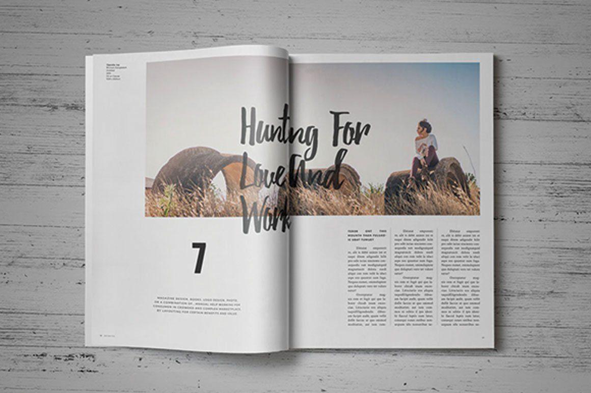die hochzeitszeitung inhalte layout tipps fr ulein k. Black Bedroom Furniture Sets. Home Design Ideas