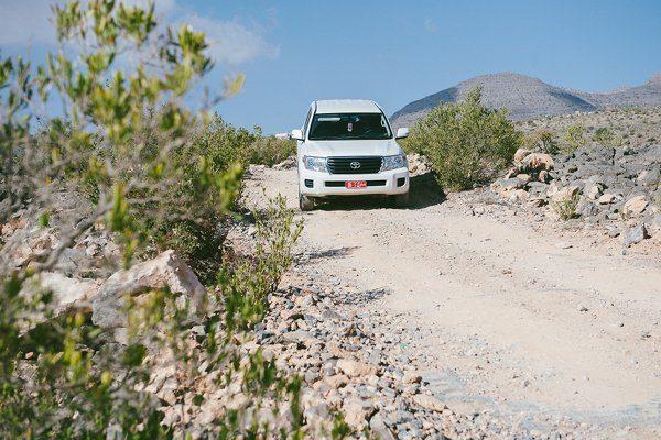 reiseziel Orient für die Flitterwochen Oman19