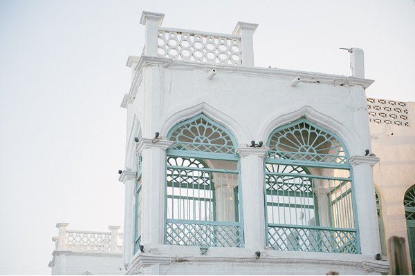 reiseziel Orient für die Flitterwochen Oman23