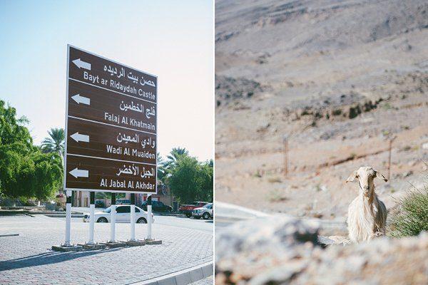 reiseziel Orient für die Flitterwochen Oman17