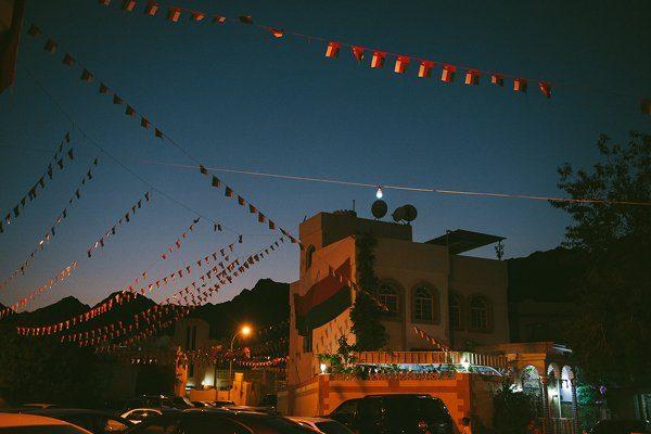reiseziel Orient für die Flitterwochen Oman26