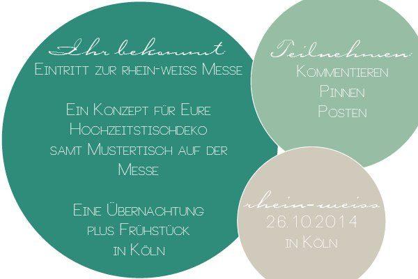 rhein-weiss Köln Fraeulein k sagt ja 2014
