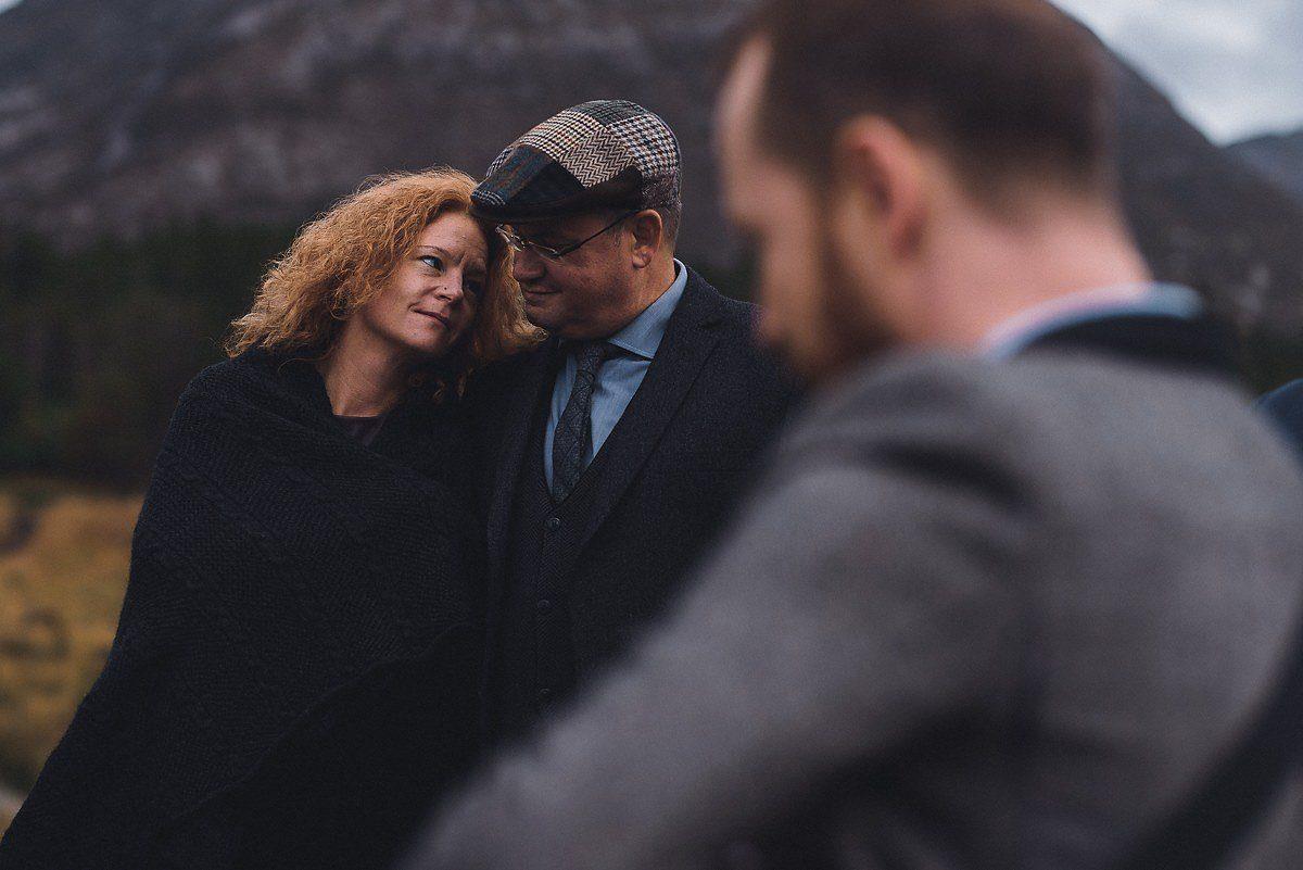 Saja & Dirk\'s \'Hochzeitsreise\' nach Irland - Fräulein K. Sagt Ja ...