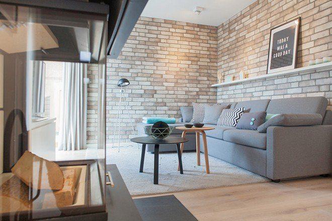 sylt-lofts_heimathafen_wohnzimmer-ansicht-1