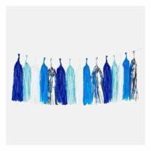 tassel-girlande-blau