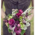 vintage-plum-wedding-inspiration-1