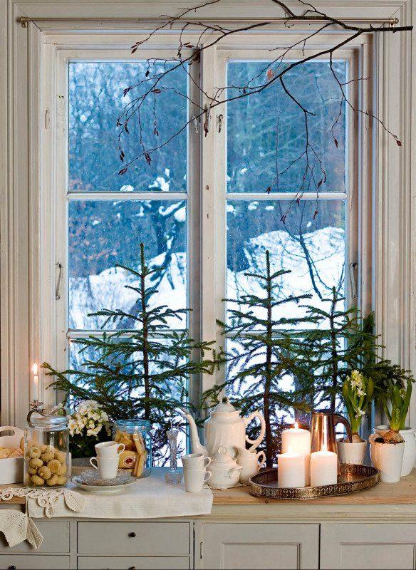Weihnachten-in-den-Bergen-Wohnbuch-Callwey-Dekoration-Fenster