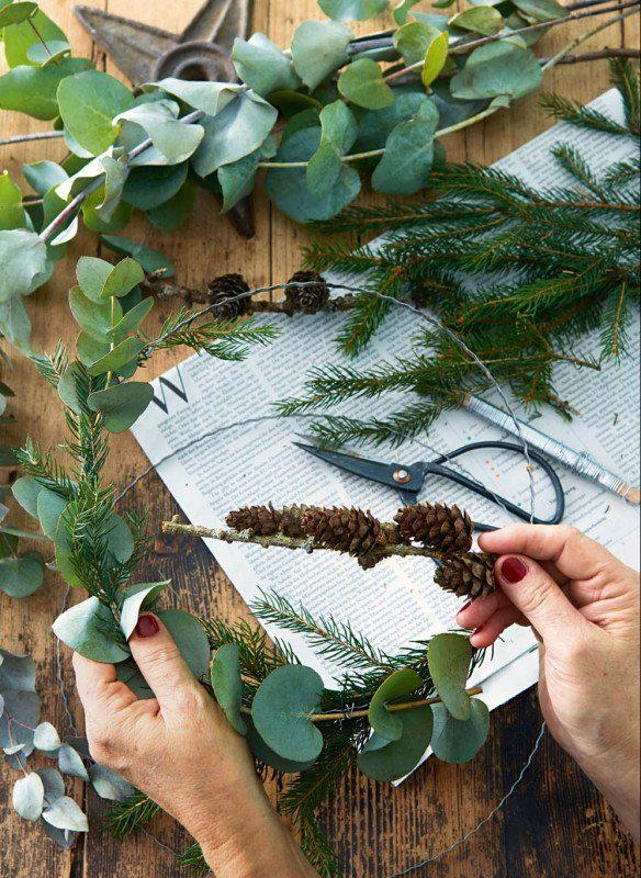 Weihnachten-in-den-Bergen-Wohnbuch-Callwey-Picknick-Schnee-584x800