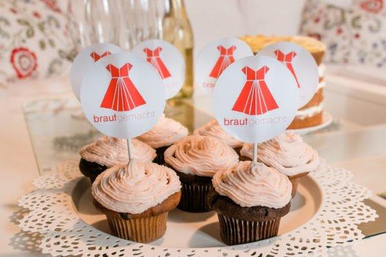 Brautgemacht! Der Workshop für DIY Bräute